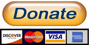Paypal_Donation