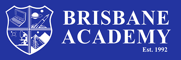 Brisbane Academy Preparatory School